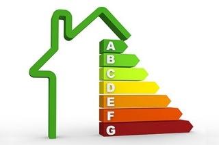 ahorro energético ventanas pvc